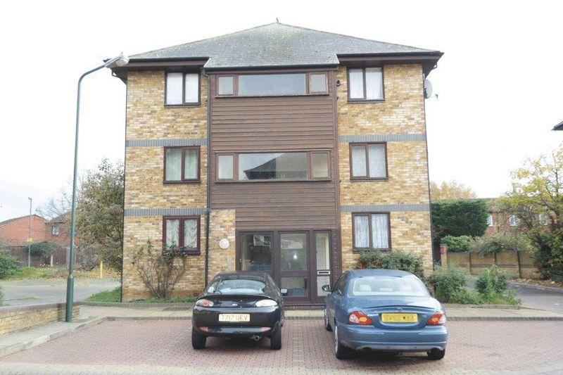 Property To Rent In Bexley Borough Dss