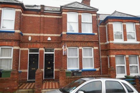 5 bedroom property to rent - Danes Road, ST DAVIDS, Exeter
