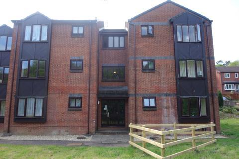 1 bedroom flat to rent - Exeter
