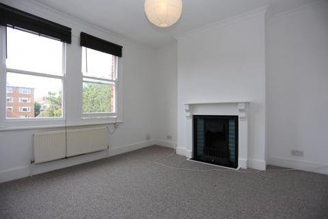 1 bedroom flat to rent - Lorna Road, Hove