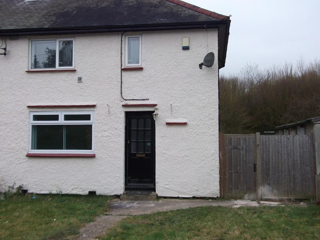 3 Bedrooms Cottage House for rent in Coopers Villas, Parsonage Road, Takeley, Bishops Stortford, CM22