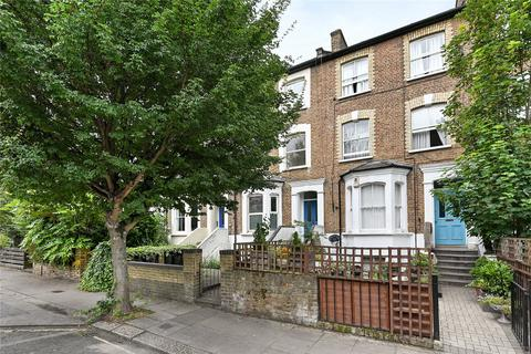 2 bedroom apartment for sale - Coningham Road, London, W12