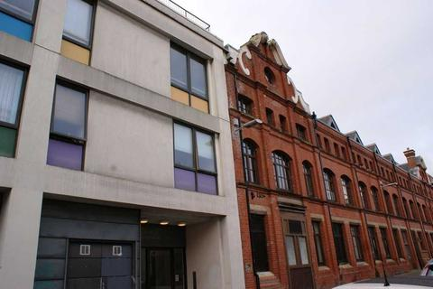 2 bedroom flat to rent - Argus Lofts, Robert Street, Brighton