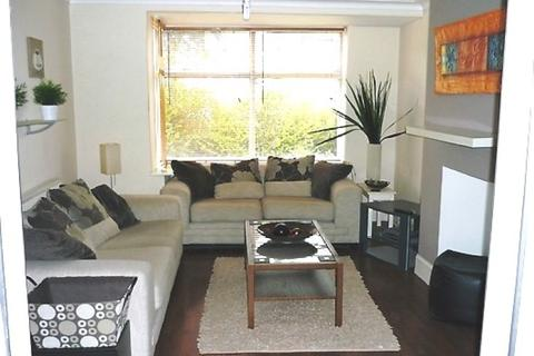 3 bedroom semi-detached house to rent - Fairfax Road, Beeston, LS11 8SY