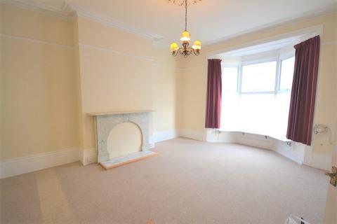 1 bedroom apartment to rent - High Street, Sandown