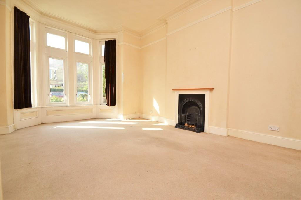 1 Bedroom Flat for sale in Partlands Avenue, Ryde