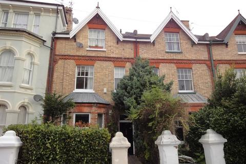 2 bedroom flat to rent - Powderham Crescent, PENNSYLVANIA, Exeter