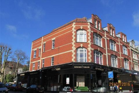 9 bedroom flat to rent - Whiteladies Road, Clifton, BRISTOL, BS8