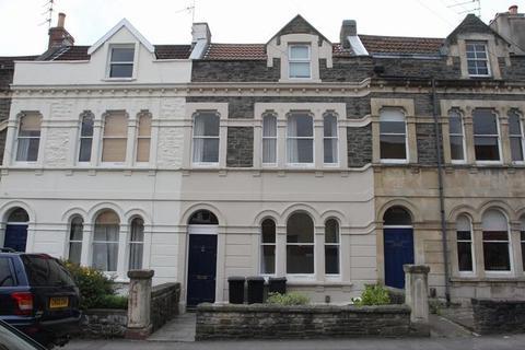 6 bedroom house share to rent - Brighton Road, Redland, BRISTOL, BS6