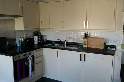 1 bedroom flat to rent - Berkeley Square, Clifton, BRISTOL, BS8