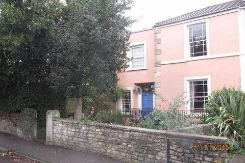 7 bedroom house share to rent - Auburn Road, Redland, BRISTOL, BS6