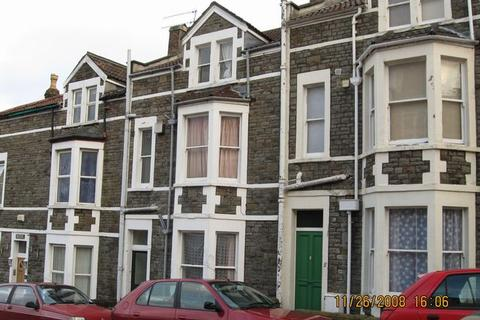 7 bedroom house share to rent - Winsley Road, Cotham, BRISTOL, BS6