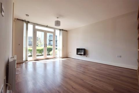 2 bedroom apartment for sale - The Staithes