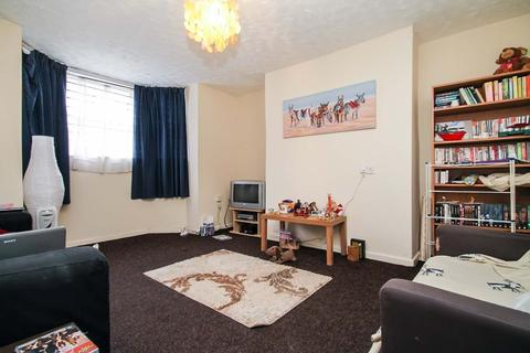 1 bedroom flat to rent - All Bills Included,Brudenell Mount, Hyde Park
