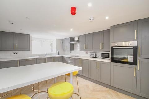 5 bedroom terraced house to rent - BILLS INCLUSIVE Wetherby Grove, Burley