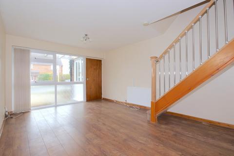 2 bedroom terraced house to rent - Morton Avenue, Kidlington