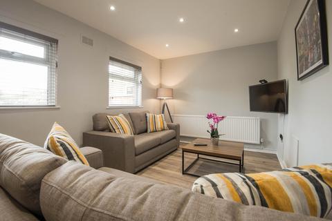 4 bedroom semi-detached house to rent - Scott Drive, Ormskirk
