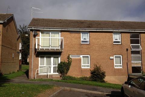 2 bedroom flat to rent - 526 Firshill Crescent, Firshill, Sheffield S4