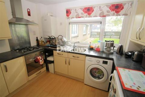 1 bedroom flat to rent - Tedder Close, Llanishen
