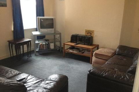 4 bedroom terraced house to rent - Woodcroft Road, Liverpool