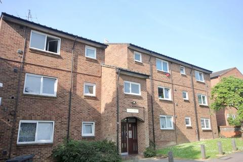 1 bedroom flat to rent - Villa Road, Luton