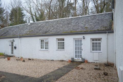 2 bedroom cottage to rent - Ardenconnel Mews, Rhu, Argyll & Bute, G84 8LS