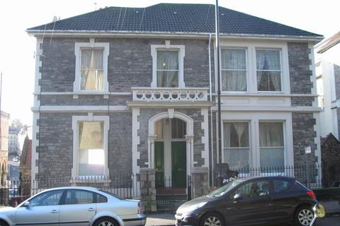 4 bedroom house share to rent - Elmdale Road, Clifton, BRISTOL, BS8