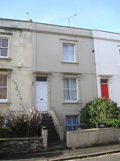 6 bedroom house share to rent - Lansdown Road, Redland, BRISTOL, BS6