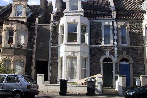 4 bedroom house share to rent - Melrose Place, Clifton, BRISTOL, BS8