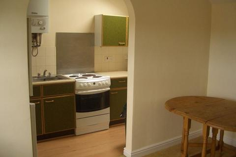 2 bedroom house share to rent - Aberdeen Road, Redland, BRISTOL, BS6