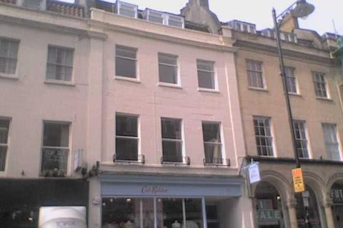 7 bedroom house share to rent - Park Street, City Centre, BRISTOL, BS1