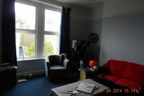 4 bedroom house share to rent - Collingwood Road, Redland, BRISTOL, BS6