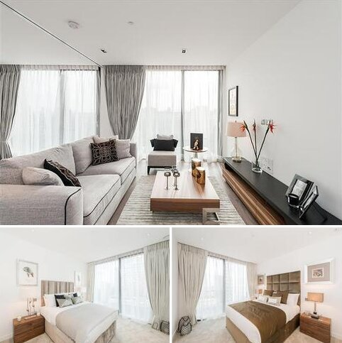 3 bedroom flat to rent - Cashmere House, Leman Street, Aldgate, London, E1