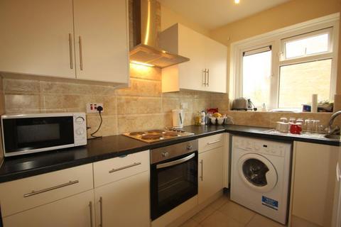 2 bedroom flat to rent - Bath Court, Abdon Avenue, Selly Oak, B29 4NS