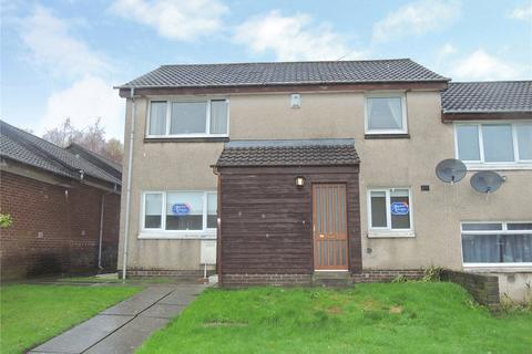 2 bedroom flat to rent - 31 Faskin Place, Crookston, Glasgow, G53