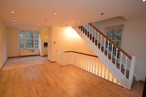 3 bedroom end of terrace house to rent -  The Hawthorns,  Woodford Green, IG8