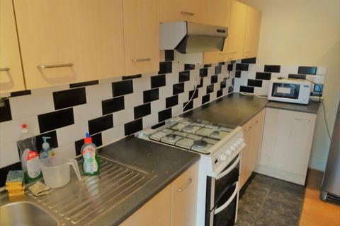 3 bedroom house to rent - Royal Park View, Leeds