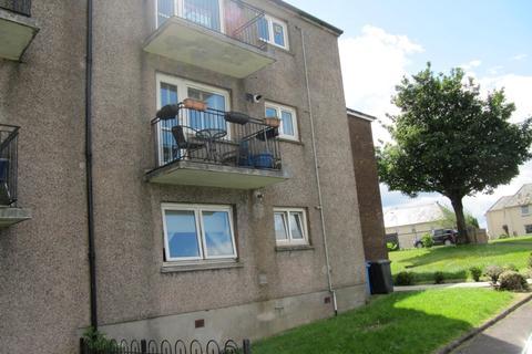 2 bedroom flat to rent - Flat3, 2 Redmoss Road, Clydebank