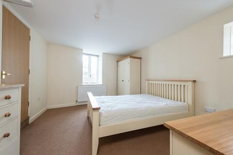 Studio to rent - Marsh Road, Oxford OX4 2HH