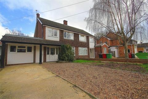House share to rent - Myrtle Close, Colnbrook, Berkshire