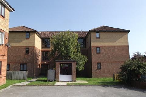 1 bedroom flat to rent - Bracklesham Close, Sholing (Part Furnished)