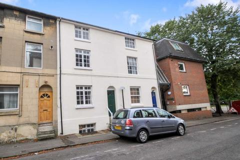 6 bedroom house to rent - Cardigan Street, Oxford