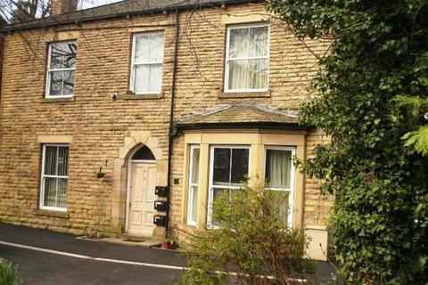 2 bedroom apartment to rent - Bainbrigge Road, Headingley