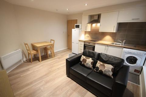 1 bedroom apartment to rent - Outwood Lane, Horsforth, Leeds