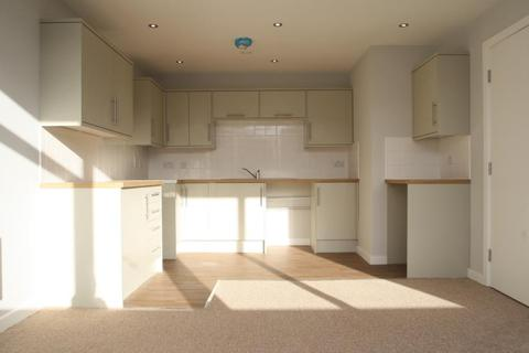 2 bedroom apartment to rent - TRANQUILITY HOUSE, TRANQUILITY, CROSSGATES, LS15 8QU