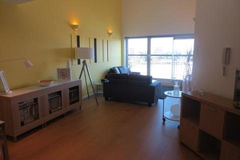 2 bedroom apartment to rent - The Citadel, 15 Ludgate Hill