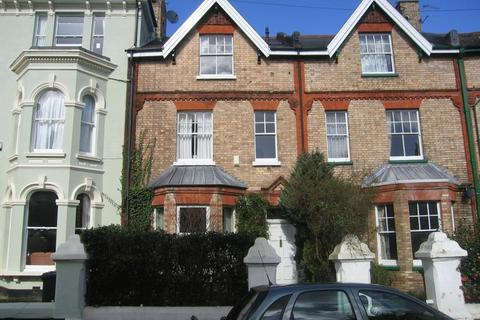 2 bedroom apartment to rent - Powderham Crescent, PENNSYLVANIA, Exeter