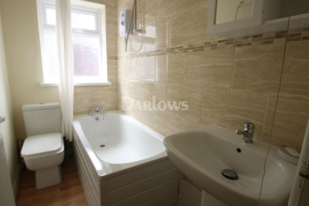 2 Bedrooms Detached House for sale in Trealaw Road, Trealaw