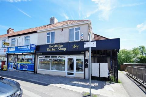 2 bedroom apartment to rent - Gloucester Road, Patchway, Bristol