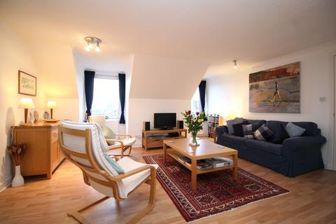 2 bedroom flat to rent - Duncan Street, Newington, Edinburgh EH9